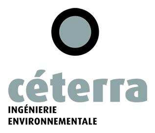 Céterra - Ingénierie environnementale